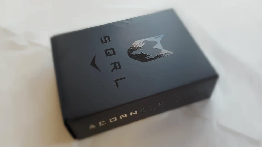ACORN FPGA MINING ACCELERATOR | FPGA-MINING COM
