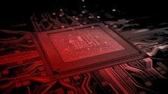 FPGA course