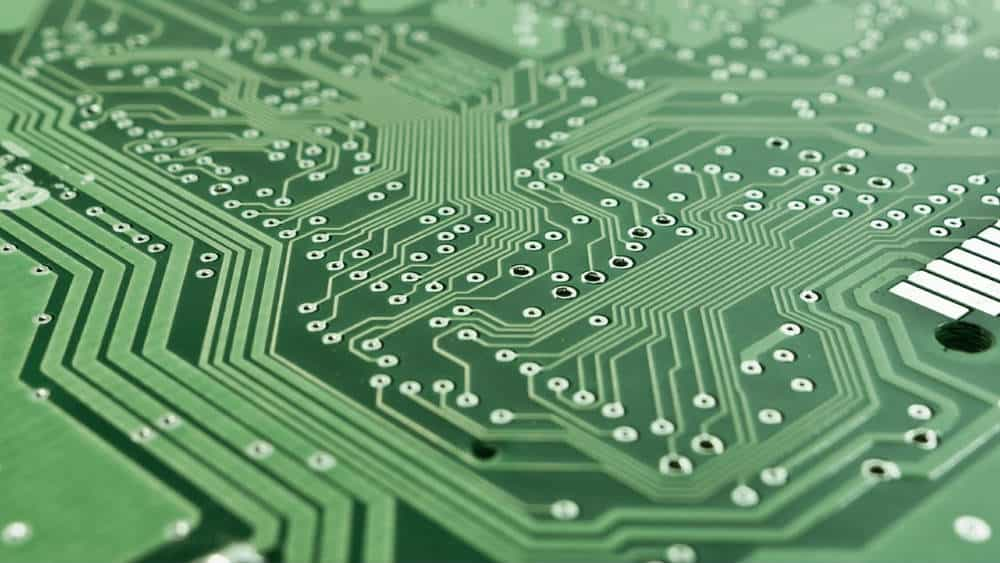 Introduction to FPGA